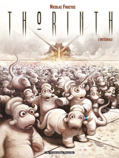 Thorinth - Intégrale