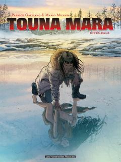 Touna Mara - Intégrale