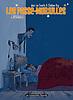 Passe-murailles-integrale_COVER_130x100