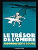 Tresor-Cover-FR_130x100