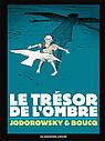 Tresor-Cover-FR_nouveaute