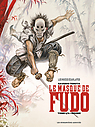MasquedeFudo_T1_Cover_46685_nouveaute