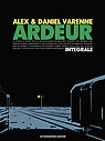 Ardeur_Couv_nouveaute
