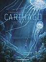 CARTHAGO-T4_Couv_nouveaute