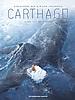 CARTHAGO-T5_Couv_130x100