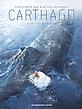 CARTHAGO-T5_Couv_aparaitre