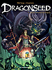 DragonSeed_T3_Couv_46525_130x100