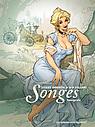 Songe-Cover_FR_nouveaute