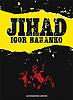 Jihad_Couv_130x100