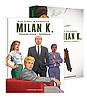 MilanK-Integrale-coffret_130x100