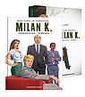 MilanK-Integrale-coffret_nouveaute