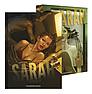 Sarah-coffret_130x100