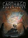 Carthago-Adventures-T3_nouveaute