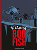 BobFish-Cover_130x100