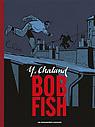 BobFish-Cover_nouveaute
