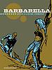 Barbarella-cover_130x100