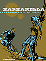 Barbarella-cover_nouveaute