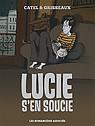 LucieCover_nouveaute