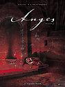 Anges_T2_original_nouveaute