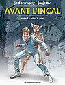 AVANT-LINCAL-T1-ID36020-0_nouveaute