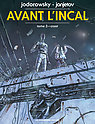AVANT-LINCAL-T3-ID36022-0_nouveaute