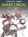 AVANT-LINCAL-T4-ID36023-0_nouveaute