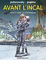 18163130-AVANT-L-INCAL-T5-ID36024-0_nouveaute