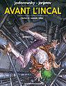 AVANT-LINCAL-T6-ID36025-0_nouveaute