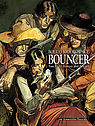 Bouncer_1_original_nouveaute