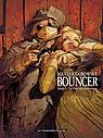 CouvBouncer_T2_original_nouveaute