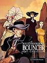 Bouncer_T5_original_nouveaute