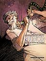 Bouncer_T3_Couv_original_nouveaute