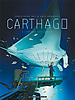 Carthago - Numérique T2 : L'Abysse Challenger