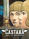 CastakaT2_Couv_original_nouveaute