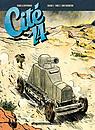Cite14-S2-T3-Cover_original_nouveaute