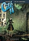 Cite14-S2-T4-Cover_original_nouveaute