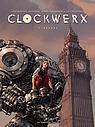 COUV_CLOCKWERKX_1_rep_original_nouveaute