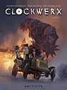 COUV_CLOCKWERX_original_nouveaute
