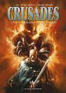 CouvCrusadesT1_original_nouveaute