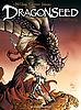 Dragonseed - Numérique T1 : De cendres et de sang
