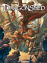 DRAGONSEED_T2_ID36069_0_46814_nouveaute