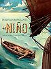 El Nino - Numérique T3 : L'Archipel des Badjos