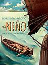 El_Nino_T3_original_nouveaute