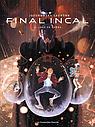 FINAL-INCAL-T2_COUV_original_nouveaute