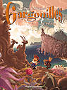 Gargouilles_T4_Couv_46867_nouveaute