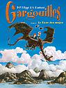 Gargouilles_T6_Couv_46869_nouveaute