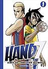 Hand7_original_nouveaute