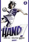 Hand_7_T2_original_nouveaute