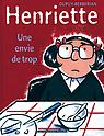 Henriette_1_original_nouveaute