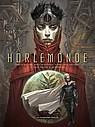 COUV_HORLEMONDE_rep_original_nouveaute